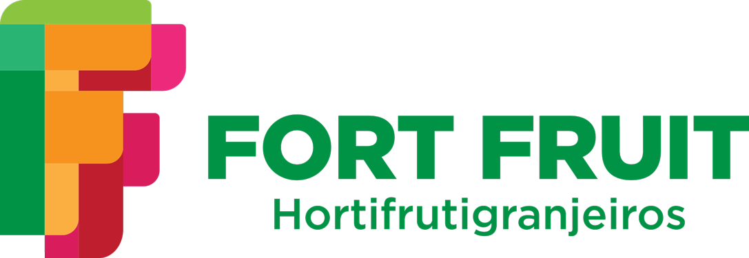 Fort Fruit
