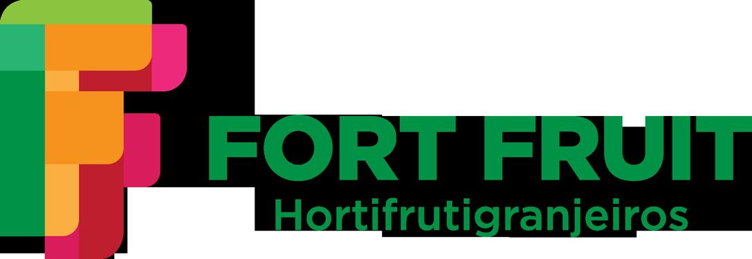 Fort Fruit